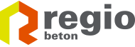 Regio Beton Logo